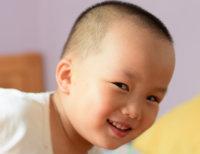 siyuan1957
